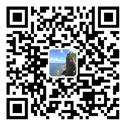 扫一扫,深圳市水天蓝环保科技有限公司