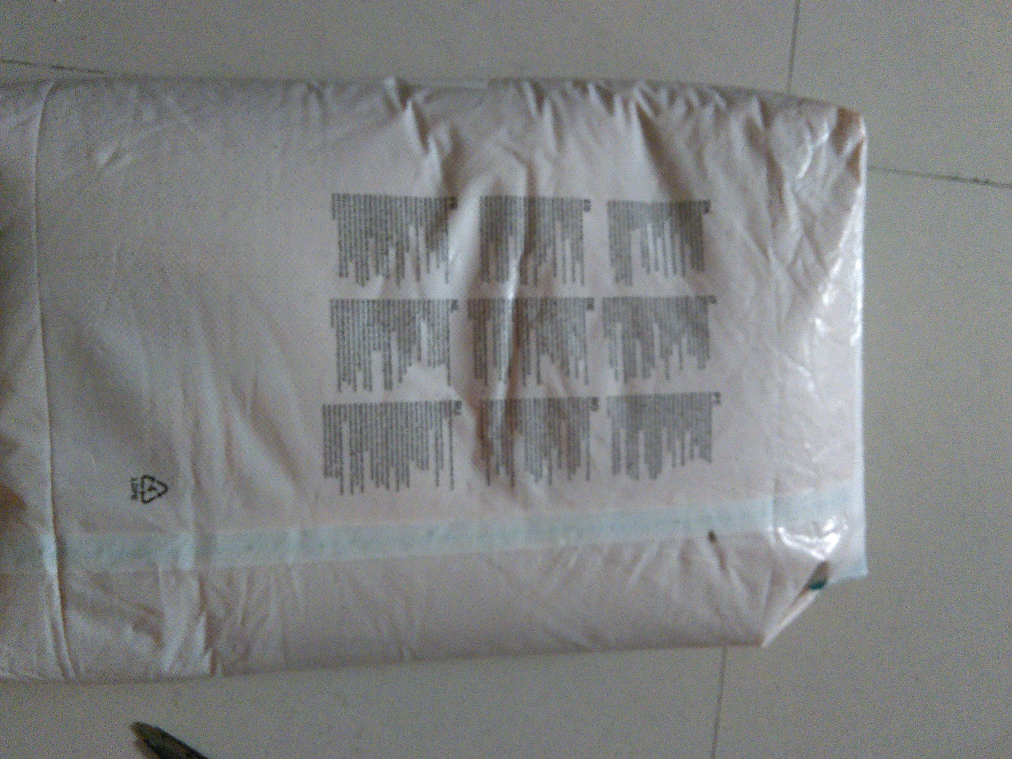 漂莱特树脂MB400