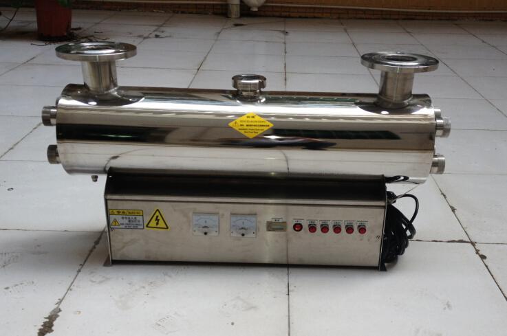 紫外线消毒竞博电竞体育赛事平台STL-UV-4