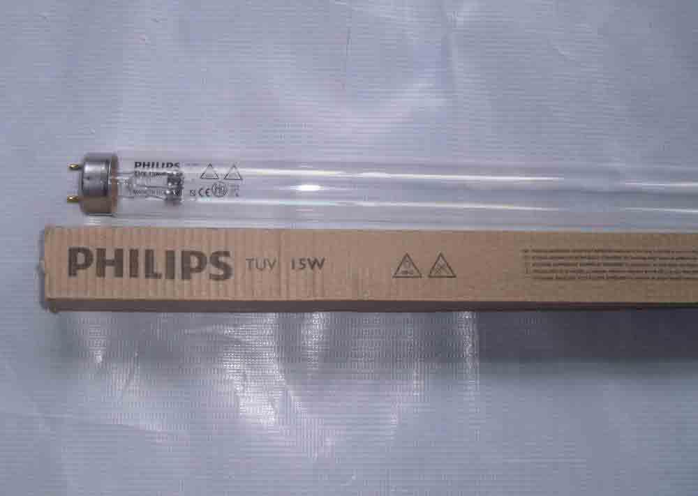 PHILIPS紫外线杀菌灯