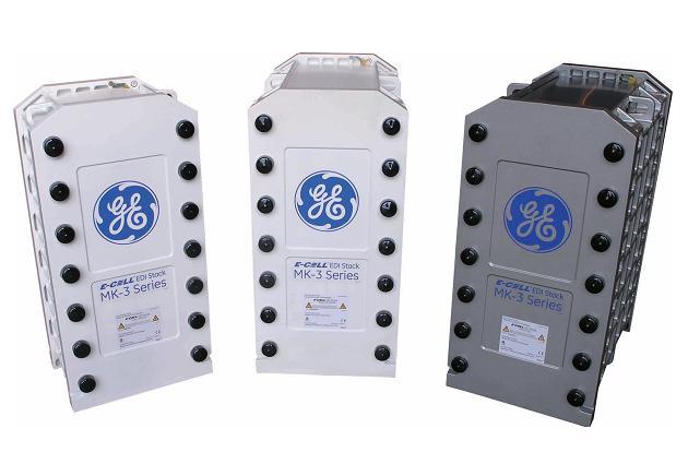 美国GE EDI膜块MK-2pharm