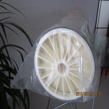 陶氏膜BW30FR-365抗污染型