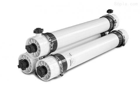 DOW陶氏SFP-2860超滤膜清洗